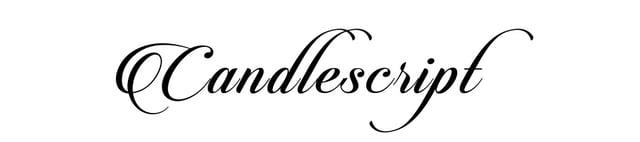 Font-Candlescript.jpg