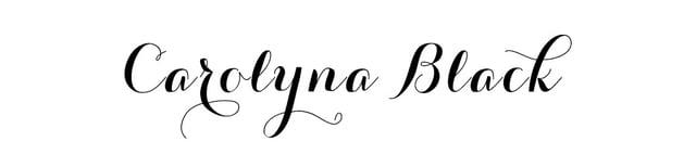 Font-Carolyna-Black.jpg