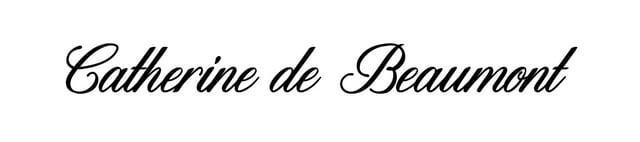 Font-Catherine-de-Beaumont.jpg