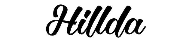 Font-Hillda.jpg