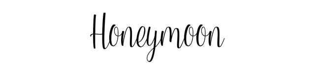 Font-Honeymoon.jpg