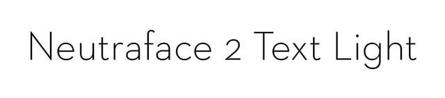 Font-Neutraface-2-Text-Light.jpg