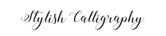 Font-Stylish-Calligraphy.jpg