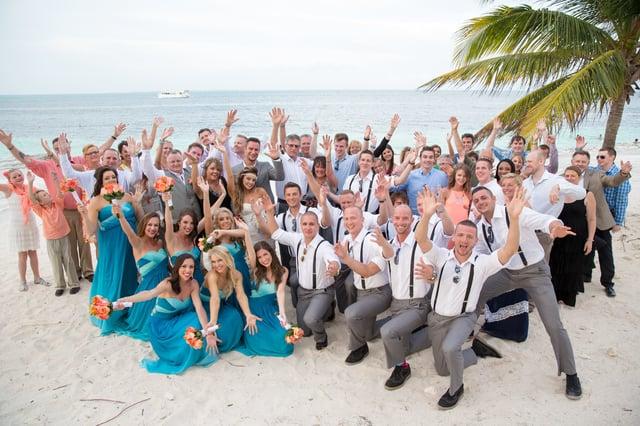 NN_WeddingGuests.jpg